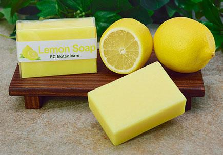Jaon de Limon