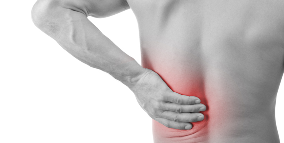 Pomadas para dolores musculares
