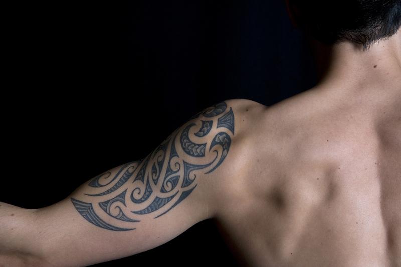 Pomadas para tatuajes