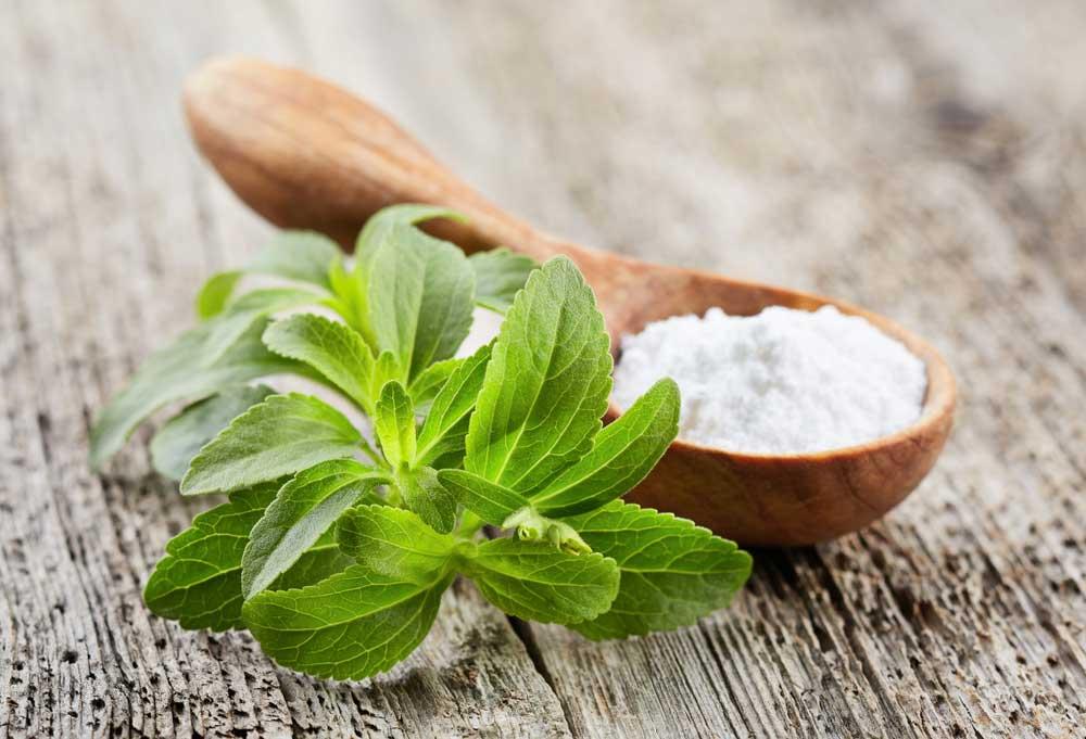3 plantas medicinales para la diabetes