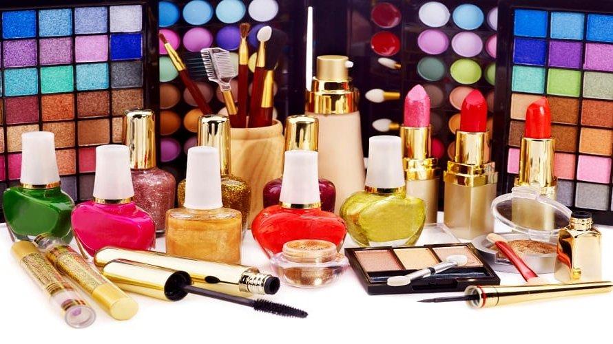 ¿Qué Productos de Belleza para Mujer Comprar Online?