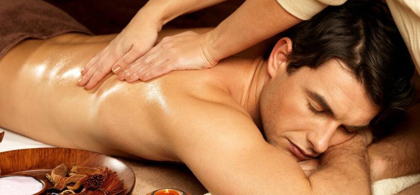 jabones para masajes eróticos
